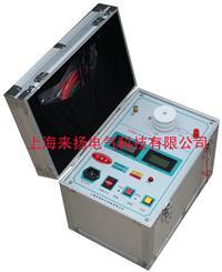 氧化鋅避雷器泄漏電流儀 MOA—30kV系列