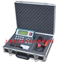 蓄電池恒流放電測試儀 LYXF型