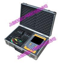 多功能保護回路矢量測試儀 LYDJ8000