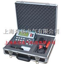 蓄電池容量恒流放電測試儀 SZXF