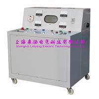 電纜絕緣護層檢測儀 LYTS-3000