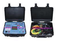高壓開關機械特性測試儀 LYGKH-9800