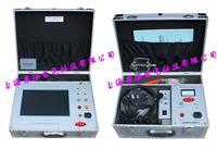 電纜故障測試儀 LYST-600