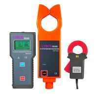 高精度鉗形漏電流表 LYBCS9500
