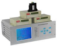 在線式直流絕緣監測裝置 LYDCS-6000