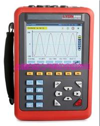 多功能電能質量分析儀 LYDN5000