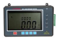 接觸式在線接地電阻測試儀 LYJD8000