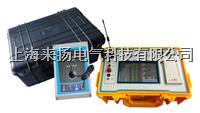 氧化鋅避雷器在線監測系統 LYYB-2000