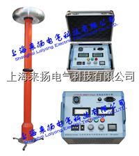 靜電放電發生器 LYZGS