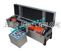 便攜型直流高壓發生器 LYZGS