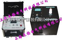 低頻耐壓試驗裝置 VLF3000