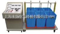 絕緣工器具耐壓測量裝置 LYNYZ-50