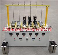 絕緣鞋及手套耐壓測試裝置 LYNYZ-100