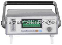 SF6 氣體純度分析儀 LYGSC-III