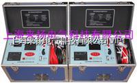 直阻測試儀 LYZZC-III
