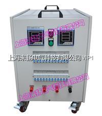 三相模擬負載裝置 LYFZX-II-10KVA/380V