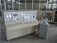 多功能電力變壓器測試臺 YD6000
