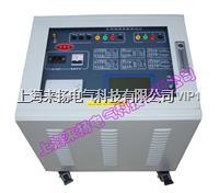 一體式異頻線路參數分析儀 LYCS8800