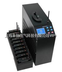 蓄電池放電測試裝置 LYXF