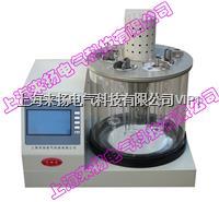 變壓器油運動粘度測量儀器 LYND-2008