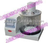 油運動粘度測試裝置 LYND-2008