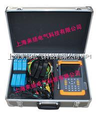 三相電量參數分析儀 CA8335系列