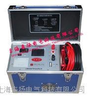優異變壓器直流電阻測試儀 LYZZC-III