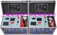 全系列變壓器直流電阻測試儀 LYZZC-III