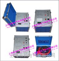 抗干擾自動介損儀 LYJS9000E