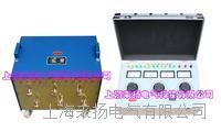 三相升流變壓器 SLQ-82-3