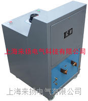 三相大电流低电压发生器 SLQ-82-3