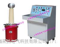 SF6氣體絕緣試驗變壓器 YDQ
