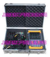 三相電壓不平衡測試儀 LYXW9000