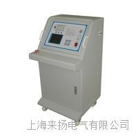 上海产大电流发生器 LYZNSL