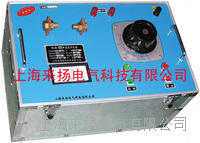移动灵活型大电流发生器 SLQ-82