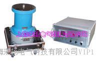 水內冷發電機專用高壓直流發生器 ZGS8000