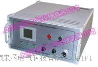 發電機水內冷直流高壓發生器 ZGS8000