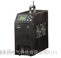 蓄電池測試儀 LYXF