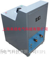 智能型一體式大電流發生器 SLQ-82