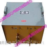 開關柜大電流試驗裝置 SLQ-82