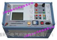 全功能互感器測試儀
