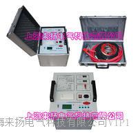 超高壓變頻介質損耗測試儀 LYJS9000F