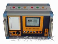 蓄电池变压器变比测试仪 LYBBC-V