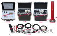 超低频高压发生器 LYVLF3000 80KV