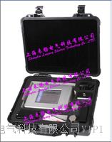 高壓開關柜在線局放檢定裝置 LYPCD-4000