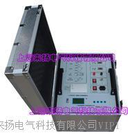 異頻介損儀 LYJS9000F
