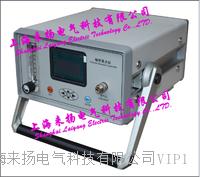 高精度微水儀 LYGSM-3000