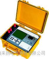 發電機轉子交流阻抗測試儀 LYJZ-3000