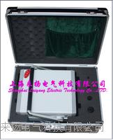 智能SF6氣體微水分析儀 LYGSM-3000