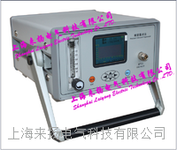 SF6氣體微水試驗儀 LYGSM-3000